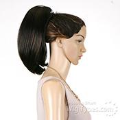 "freetress_ponytail_california_girl_tp1b30_4_175.jpg"""