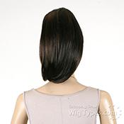 "freetress_ponytail_california_girl_tp1b30_6_175.jpg"""