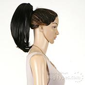 "freetress_ponytail_california_girl_tp1b33_4_175.jpg"""
