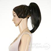 "freetress_ponytail_california_girl_tp1b33_5_175.jpg"""