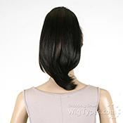 "freetress_ponytail_california_girl_tp1b33_6_175.jpg"""