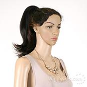 "freetress_ponytail_california_girl_tp1b350_2_175.jpg"""