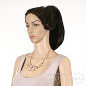 "freetress_ponytail_california_girl_tp1b350_3_175.jpg"""