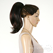 "freetress_ponytail_california_girl_tp1b350_4_175.jpg"""