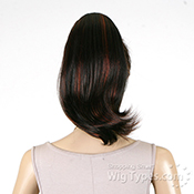 "freetress_ponytail_california_girl_tp1b350_6_175.jpg"""