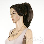 "freetress_ponytail_california_girl_tp427_3_175.jpg"""