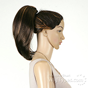 "freetress_ponytail_california_girl_tp427_4_175.jpg"""