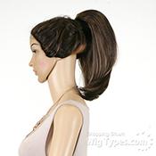 "freetress_ponytail_california_girl_tp427_5_175.jpg"""
