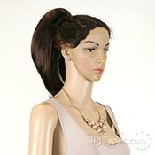 "freetress_ponytail_california_girl_tp430_2_175.jpg"""