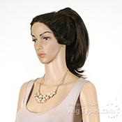 "freetress_ponytail_california_girl_tp430_3_175.jpg"""