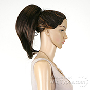 "freetress_ponytail_california_girl_tp430_4_175.jpg"""