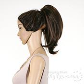 "freetress_ponytail_california_girl_tp430_5_175.jpg"""