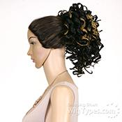 "freetress_ponytail_candy_curl_tp1b27_5_175.jpg"""