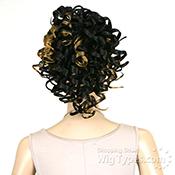"freetress_ponytail_candy_curl_tp1b27_6_175.jpg"""