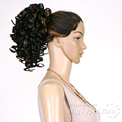 "freetress_ponytail_candy_curl_tp1b30_4_175.jpg"""