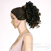 "freetress_ponytail_candy_curl_tp1b30_5_175.jpg"""