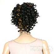 "freetress_ponytail_candy_curl_tp1b30_6_175.jpg"""
