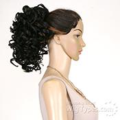 "freetress_ponytail_candy_curl_tp1b33_4_175.jpg"""