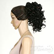 "freetress_ponytail_candy_curl_tp1b33_5_175.jpg"""
