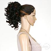 "freetress_ponytail_candy_curl_tp1b350_4_175.jpg"""