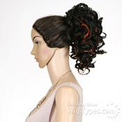 "freetress_ponytail_candy_curl_tp1b350_5_175.jpg"""