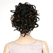 "freetress_ponytail_candy_curl_tp1b350_6_175.jpg"""