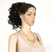 "freetress_ponytail_candy_curl_tp1b530_2_175.jpg"""