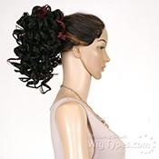 "freetress_ponytail_candy_curl_tp1b530_4_175.jpg"""