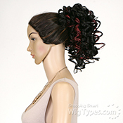 "freetress_ponytail_candy_curl_tp1b530_5_175.jpg"""