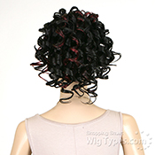 "freetress_ponytail_candy_curl_tp1b530_6_175.jpg"""