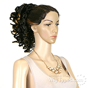 "freetress_ponytail_candy_curl_tp427_2_175.jpg"""