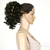 "freetress_ponytail_candy_curl_tp427_4_175.jpg"""