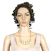 "freetress_ponytail_candy_curl_tp430_1_175.jpg"""