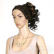 "freetress_ponytail_candy_curl_tp430_3_175.jpg"""