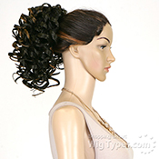 "freetress_ponytail_candy_curl_tp430_4_175.jpg"""