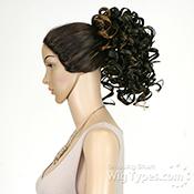 "freetress_ponytail_candy_curl_tp430_5_175.jpg"""