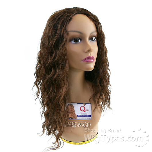 Egyptian Hair Weave - Prices Of Remy Hair