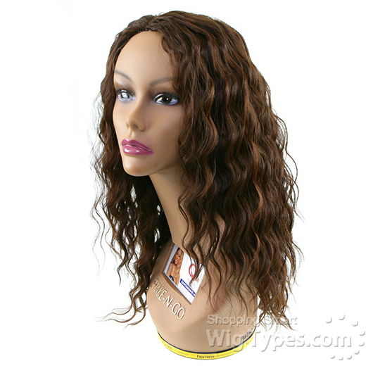 Egyptian Hair Weave Prices Of Remy Hair