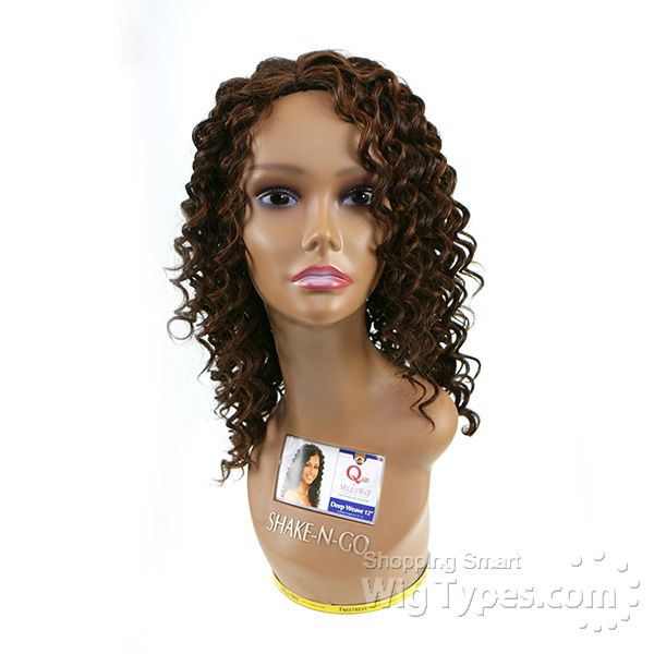 New Hair Styles Body Wave Hairstylegalleries Com