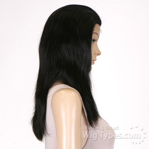 Saga Indian Remy Hair Loose Deep 29