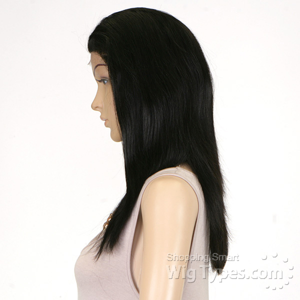 Milky Way Saga Indian Remy Hair Prices Of Remy Hair