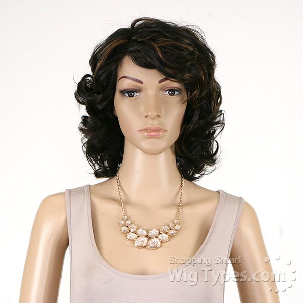 Milky Way Saga Gold Virgin Remy Human Hair 12 Prices Of