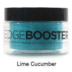 stylefactor_Lime Cucumber