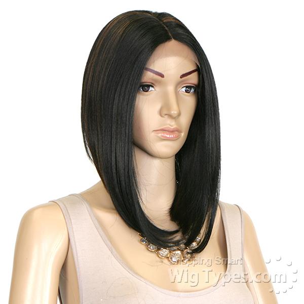 Wig diva lace front wig secret - Diva futura rome ...