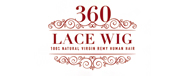 Janet Collection 360 Lace Wig