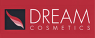DREAM COSMETICS