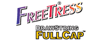 Freetress - Fullcap Drawstring