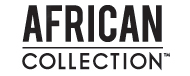 Sensationnel African Collection Weave