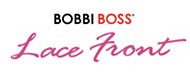Bobbi Boss Lace Wig