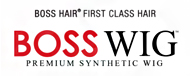 Bobbi Boss Premium Synthetic Wig
